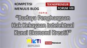 Web-Banner1