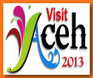 Aceh 2013